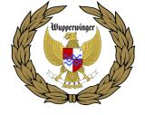 Wupperwinger 1986